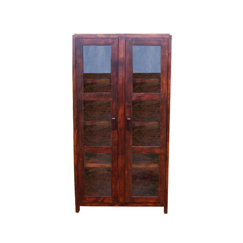 Piata - A crockery Cupboard