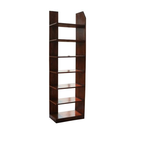 Durgan- Bookshelf