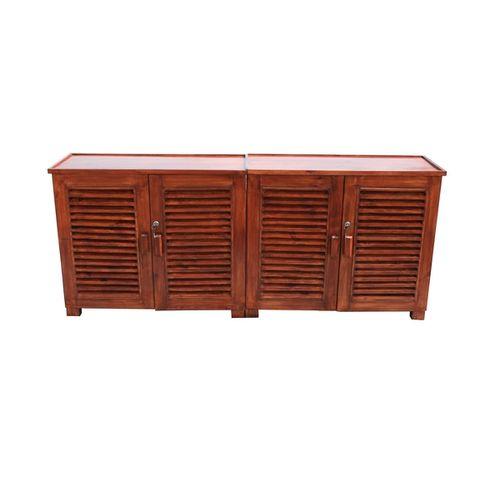 Ellian- Shoe Cabinet