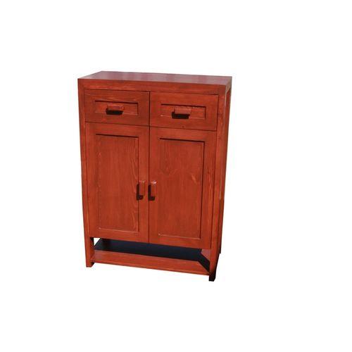 Ermont- Shoe Cabinet