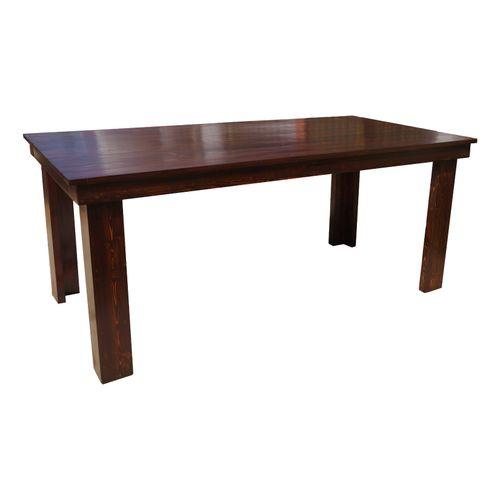 Famiglia Style Table