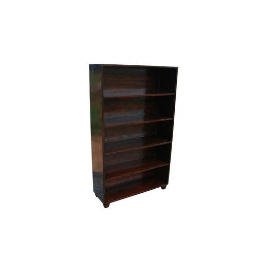 Lagoon- A Book shelf