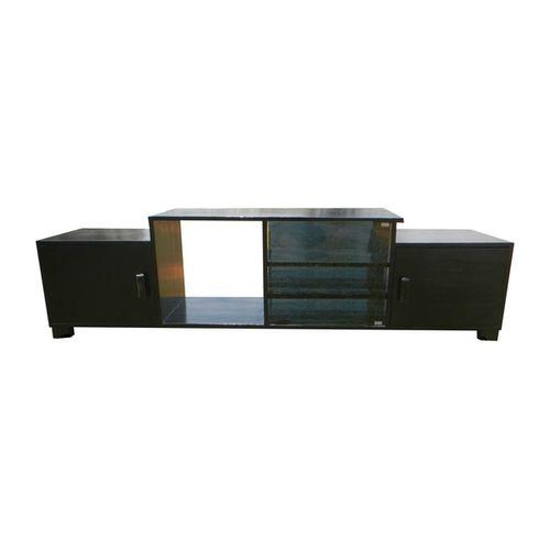 Merlot- A TV stand