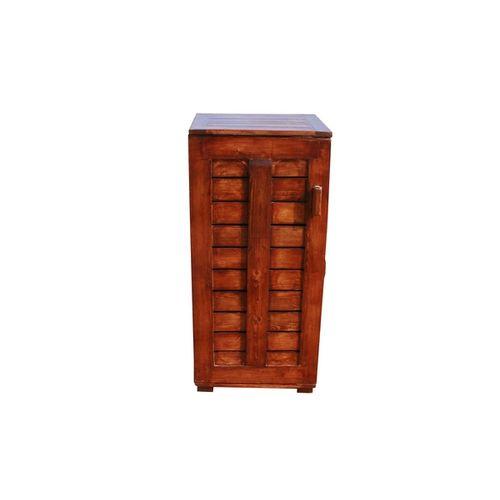 Odile- 3 tier Cabinet