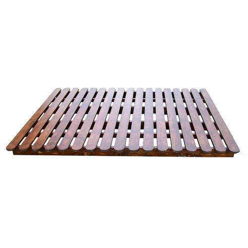 Heiwa - Floor Cot