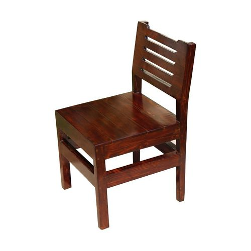 Europa   Solid Wood Chair