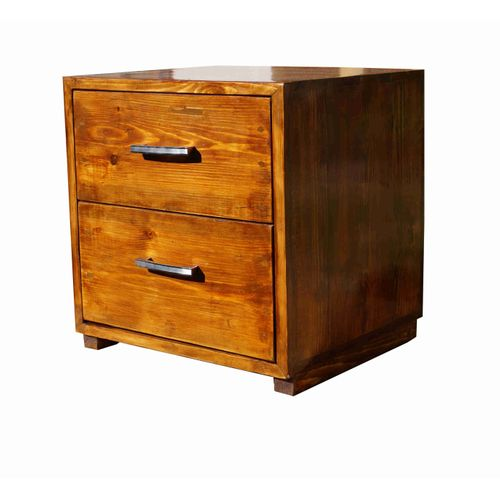 Sereno - Bedside Table