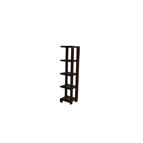 Suzette-Book shelf