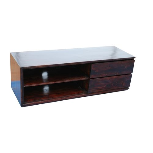 Sydelle- A TV stand