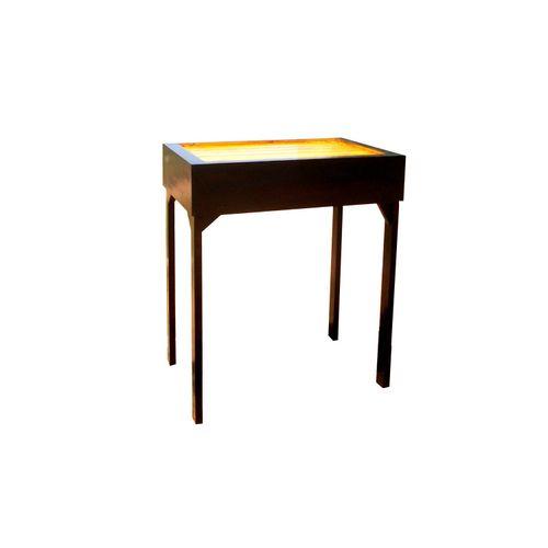 Vida - Table