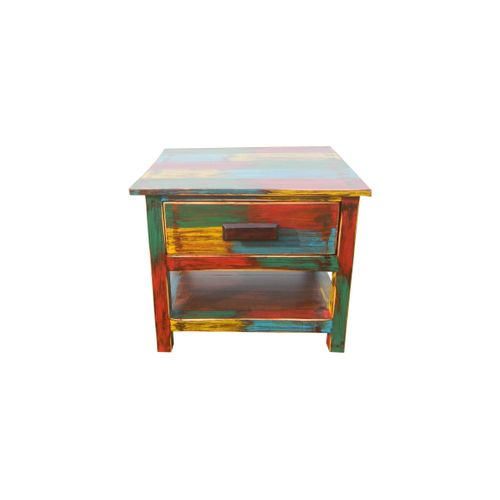 Trend- Side Table