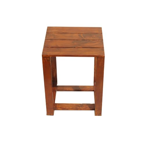 uByld Creek - A Side Table