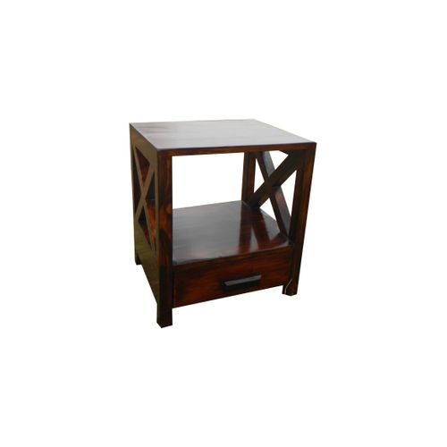 Kohl- Side Table