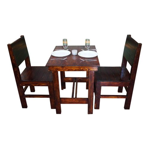 Serenade - Dining Set