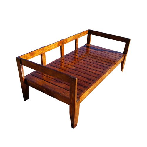 Hawaii - Day Bed