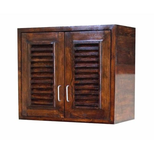 Versatil - Versatile utility Cabinet