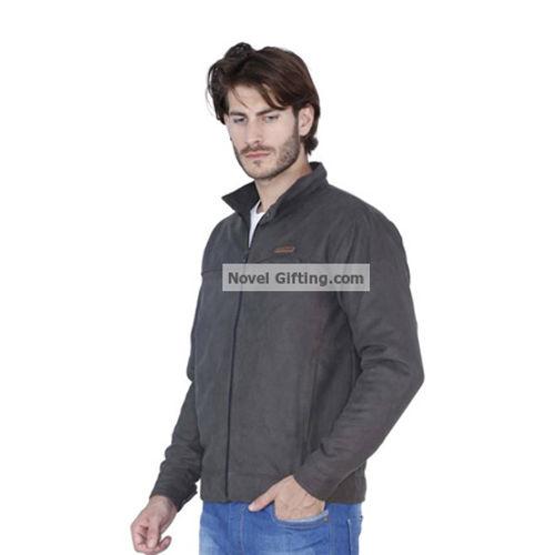 Jackets 13 black bik001 Full Sleeve Black Color Jacket | Bik001 black Full Sleeve Jacket Black Color | Novel Gifting