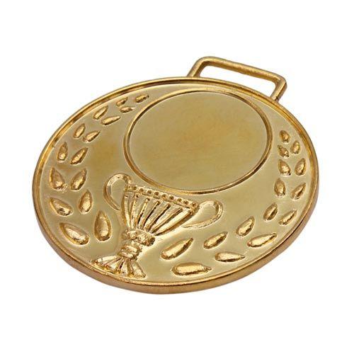 CUP-Medal-NG-01