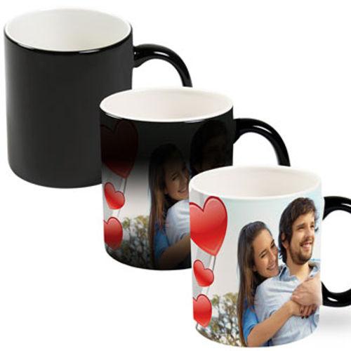 personalized magic mug magic mug novel gifting