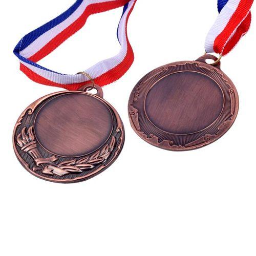 Medal-ng-02 | Novel Gifting
