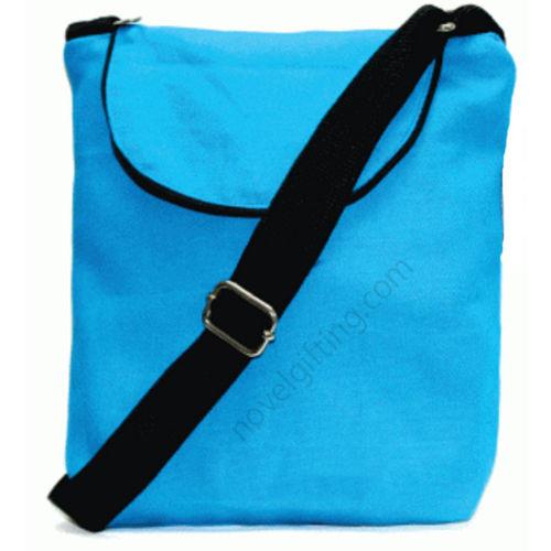 133a76cb22e5 Sling-plain-01-blue Color Sling Bag Plain