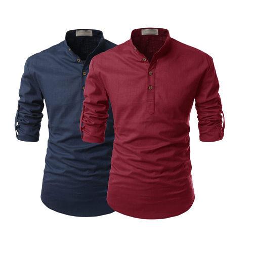combo of new shirts 2 newrfg