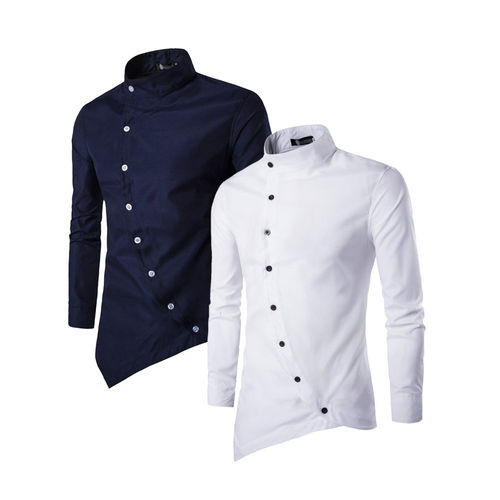 Combo Of 2 New Fashion Long Traditional Looking Slim Fit Stylish
