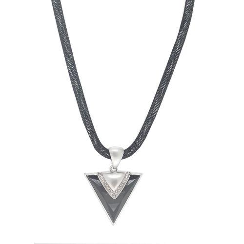 YouBella Designer Statement Necklace