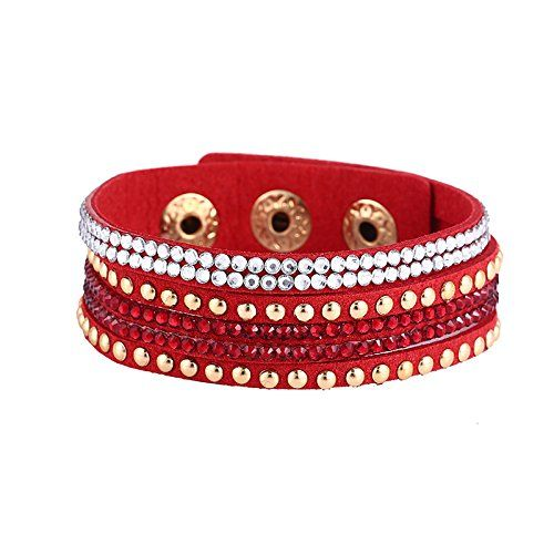 YouBella Jewellery Gracias Collection Bracelet Bangle for Girls and Women