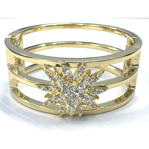 YouBella Jewellery Exclusive Limited Edition Bangles Bracelet For Women and Girls