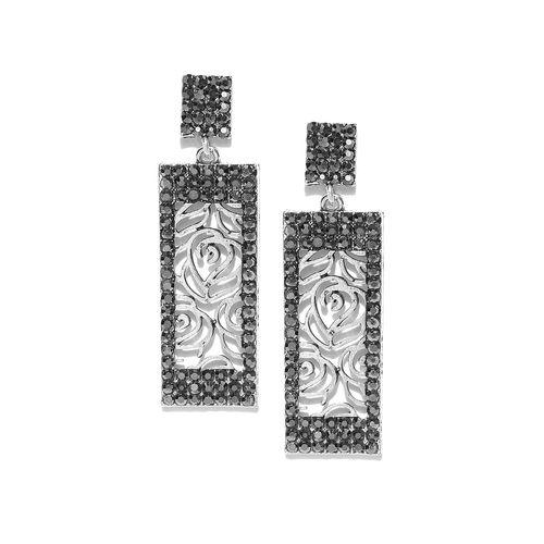 Party Wear Earrings for Girls and Women