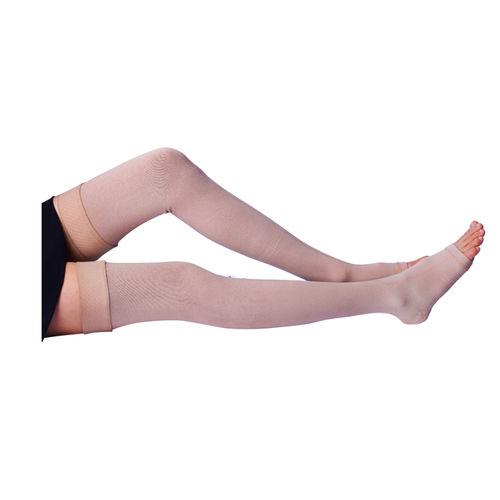 era-for-pantyhose-composition-polish-nude-beach-young-girls