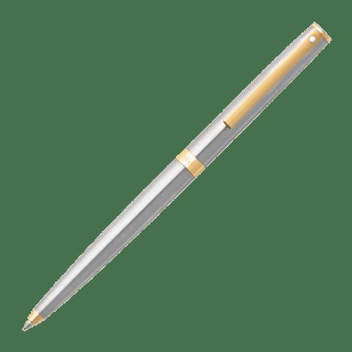 Sheaffer Ball Pen 9473 Sagaris Series