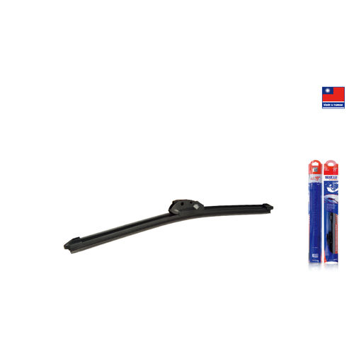SPARCO Racing high performance  wiper blades
