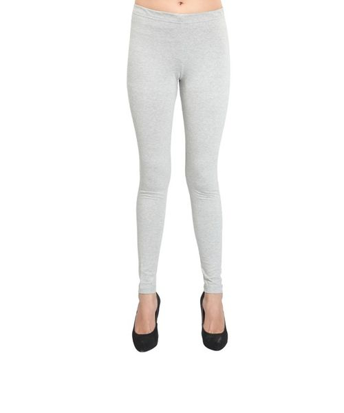 Street Legging- Grey