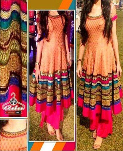 Supreme Quality Ethnic Dress