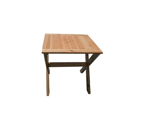 Anson  Small Table