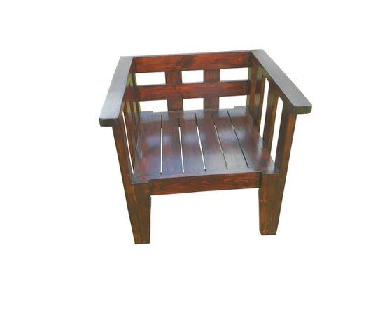 Apex  3 Seater Sofa. U2039 U203a