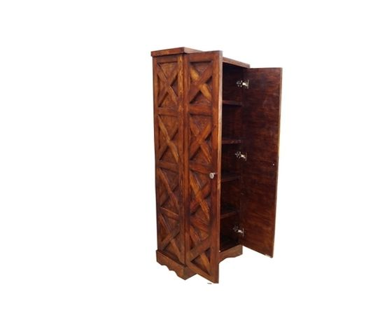 vector for of cabinet old wood clothes furniture eps drawers wardrobe vintage chest retro cupboard