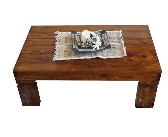 Zoom · UByld Cyprus   Coffee Table. U2039 U203a