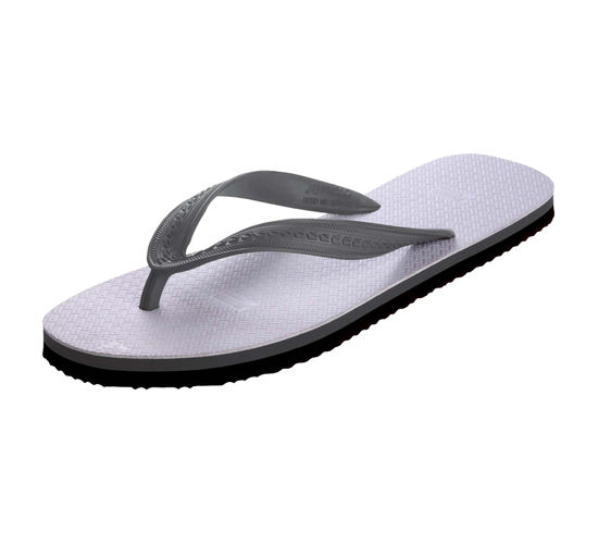 HAWAI GREY/BLACK GENTS HOMEUSE  SLIPPERS_PREMIUM-02