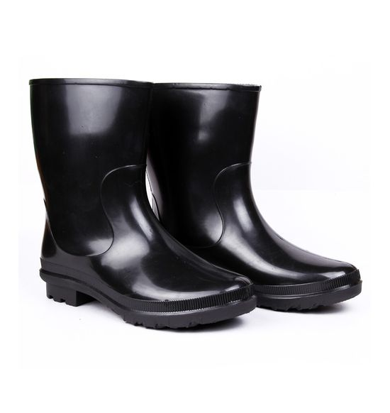 Safety Gumboots - Don