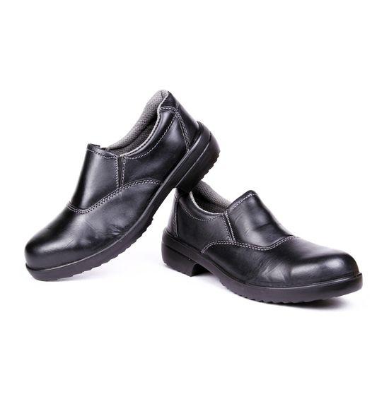 Hillson Ladies Shoes LF-2