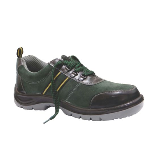 SAFETY SHOES-JOGGER