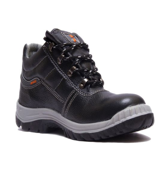 Safety Shoes - MIRAGE