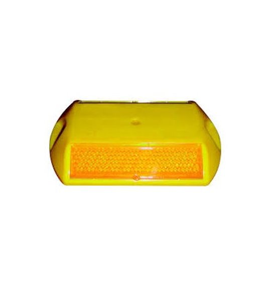 ABS Plastic Road Studs
