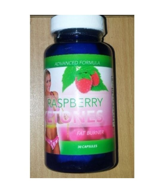 raspberry ketones in india one bottle