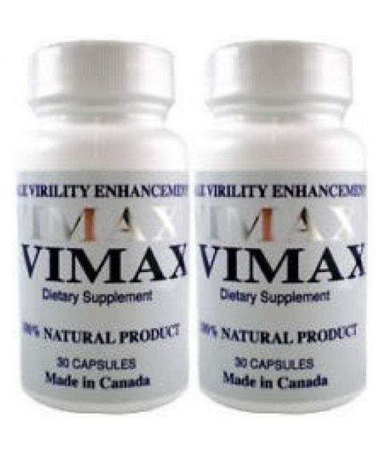 vimax in india two bottles