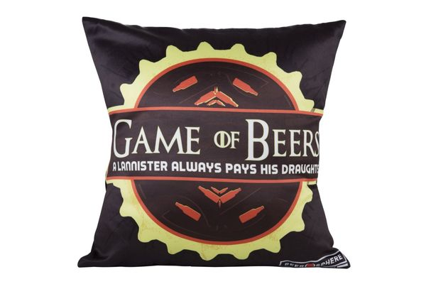 Game of Beers
