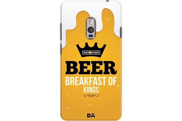 Beer BoK Case For OnePlus 2